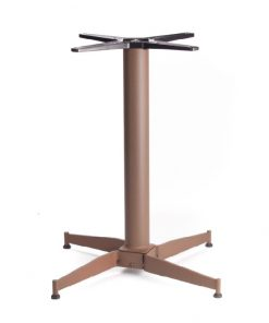 Parkway table base