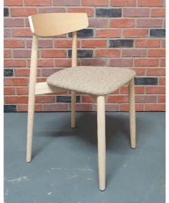 Claretta chair