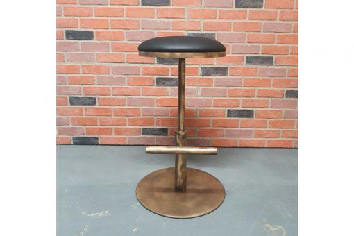 Graham stool