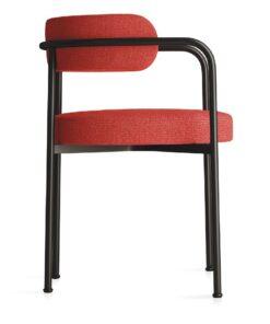 Giotto armchair