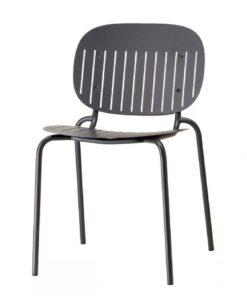 Si-si barcode chair