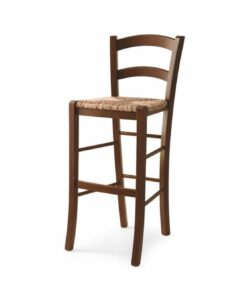 Venezia stool