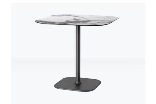 Rhino table base