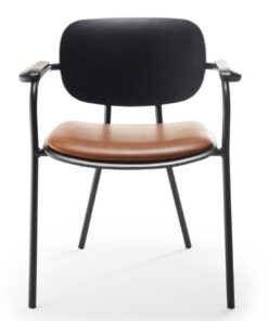 Ghibli armchair