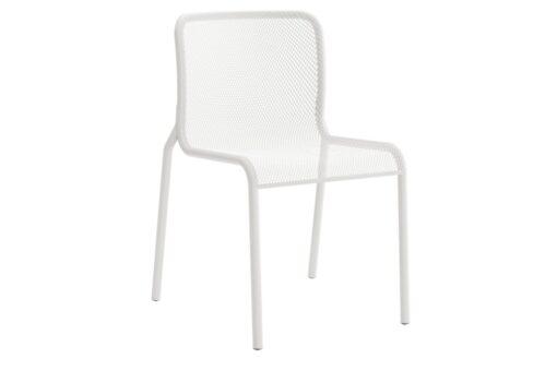 Momo Net 1 chair