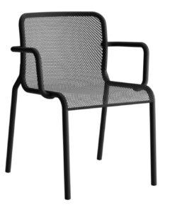Momo Net 2 armchair