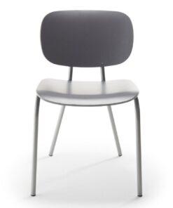 Ghibli chair