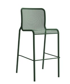 Momo Net 3 stool