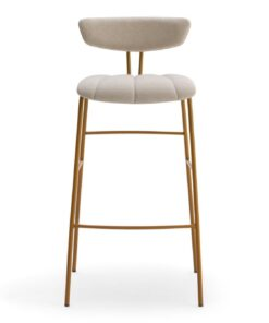 Amy stool