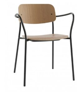 Daily chair