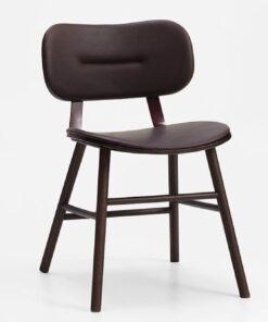 Viki chair