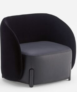 Hyppo lounge chair