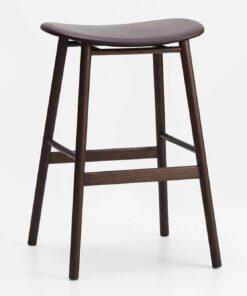 Viki stool