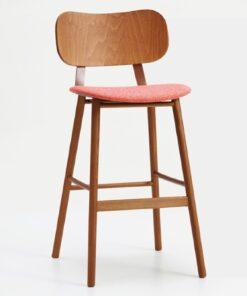 Viki bar chair