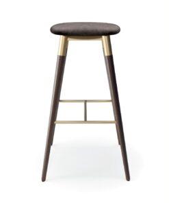 Xenia stool