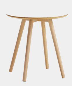 Viki table